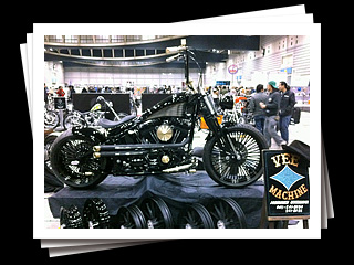 Gallery_index_MOON_HOTROD_CUSTOM_SHOW2012