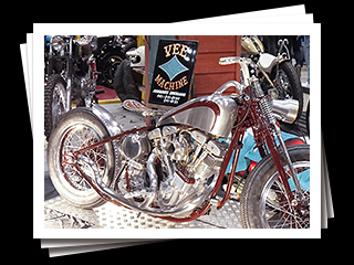 Gallery_index_MOON_HOTROD_CUSTOM_SHOW2013