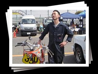 Gallery_index_TSUKUBA2013-1st