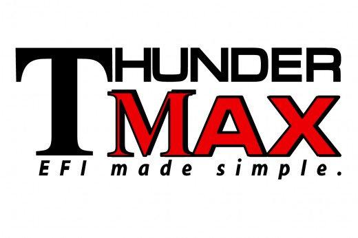 TMax_Logo_09