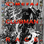 ClubmanRace