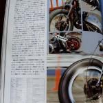 VIBES-2014-04-6