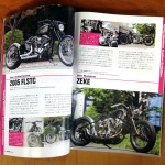 ChopperJournal_vol18-a