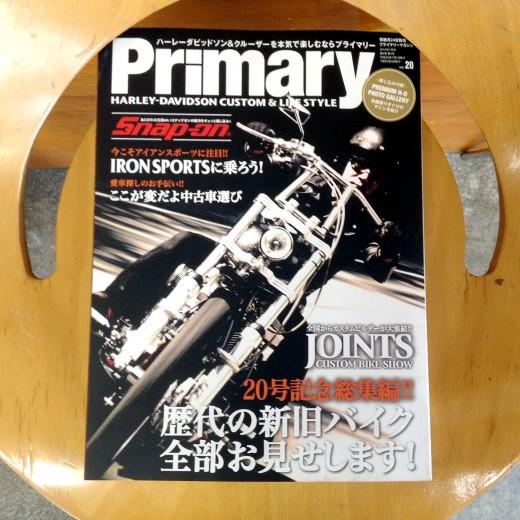 PrimaryMagazine-vol20