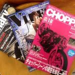 media2014-upper