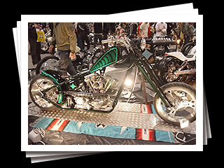 Gallery_index_MOON_HOTROD_CUSTOM_SHOW2015