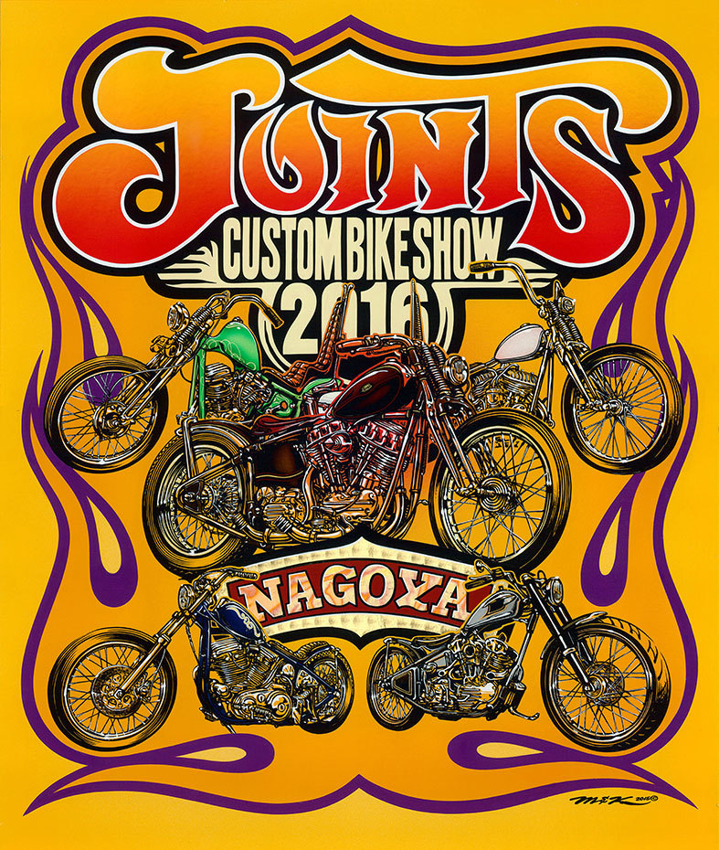Gallery_index_JOINTS_CUSTOM_BIKE_SHOW2016