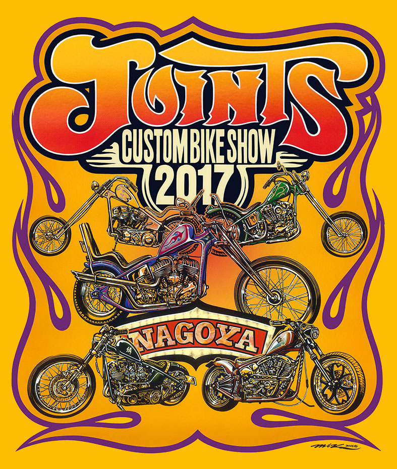 Gallery_index_JOINTS_CUSTOM_BIKE_SHOW2017